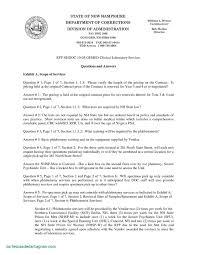 Phlebotomist Resume Sample Legalsocialmobilitypartnership Com