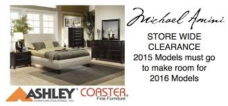 visions furniture. Shop Our Weekly Specials Now! Visions Furniture I