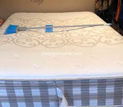 438 Sleepys Reviews and Complaints @ Pissed Consumer