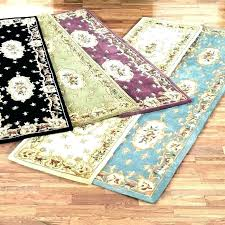 western style area rugs western style area rugs western style area rugs western area rugs country western style area rugs