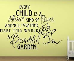 Childrens Quotes