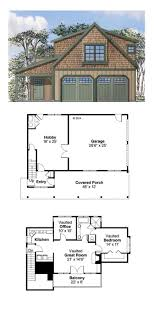garage apartment plan 41153 total living area 946 sq ft 1 building plans south africa 44ee34d0dd9eb771db063e3426b