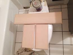 Painted Bathroom Cabinets How To Paint Bathroom Cabinets Withheart
