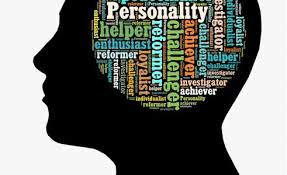 Architect Personality Traits. Test Yourself: Do You Have What it takes to  be an