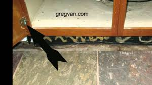 water damage home repair.  Damage In Water Damage Home Repair