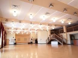 Lincoln Theatre Columbus