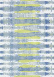 kid wallpaper usa mylar. MARGATE, Citron And Navy, AT7945, Collection Watermark From Anna French | TOH Wallpaper Pinterest Margate F.C., Kid Usa Mylar R