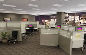 rent office space. Rent Office Space A