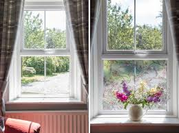 D C Home Blickfang Und Sichtschutz Für Dein Fenster