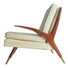 Mid century modern chair styles Modern Tufted Mid Century Modern Chair Styles Love Iconic Style Part Pertaining Danish Designers Classic Cha Netgaleria Mid Century Modern Chair Styles Love Iconic Style Part Pertaining