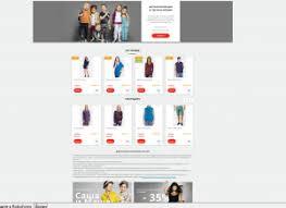 Список сравнения товаров Купить готовую курсовую работу Купить  Купить интернет магазин одежды