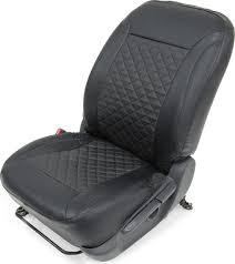 """Универсальные <b>авточехлы Rival</b> """"<b>Ромб"""" на</b> передние сидения ..."""