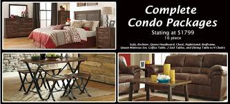 Neill s Home Store furniture and mattresses in Branson