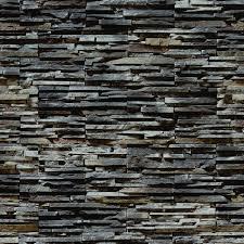 O papel de parede pedras canjiquinha 05 é um adesivo autocolante, não necessitando de cola como os papéis de paredes convencionais, basta remover a película protetora e fixar na parede, sempre limpa e seca, simples assim! Papel De Parede Pedra Canjiquinha Cinza Autocolante Pd21