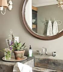 bathroom sink decor. 5 Decorating Rules Worth Breaking Bathroom Sink Decor P
