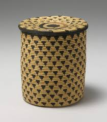 rwanda essay tutsi basketry essay heilbrunn timeline of art  tutsi basketry essay heilbrunn timeline of art history the lidded basket lidded basket