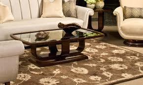 aico living room sets. enchanting aico living room coffee million dollar rustic furniture desk lavelle sets