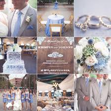 taupe wedding color scheme awesome 81 best periwinkle wedding images on of 39 fantastic taupe