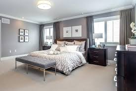 light gray walls best carpet color for light gray walls about remodel amazing home decoration planner light gray walls