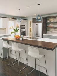Small Space Kitchen Design With Island New Kitchen Island With Bench Seating Small Spaces Small