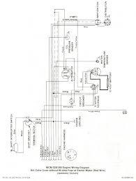 mercury wiring color code n mercury auto wiring mercruir 165 wiring diagram vw 2 0t engine diagram on mercury wiring color code 0n 165