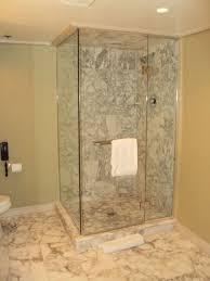 bathroom bathroom shower ideas for small bathrooms framed wall mirror top mount rain head classic