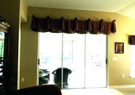 curtains for sliding glass door sliding glass door curtain ideas sliding patio door curtains ideas sliding