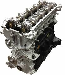 similiar nissan frontier engine cylinder block keywords details about rebuilt 98 00 nissan frontier 2 4l longblock engine