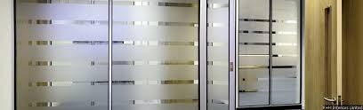 interior office partitions. 600 series office partitioning u2013 aluminium 50mm framed system interior partitions