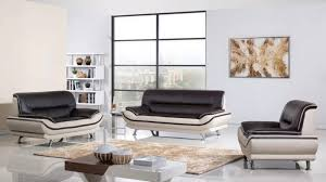 Stylish design furniture Leather Sofa Improb Stylish The 15 Best Online Furniture Stores Improb