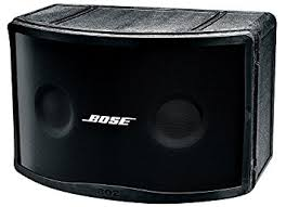 bose 802 speakers. bose 802 series iv panaray pa loudspeaker bose speakers r