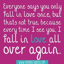 Romantic Love Quotes For Your Boyfriend Hover Me