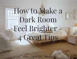 Best Colors To Brighten A Room Ideas On Pinterest Brighten