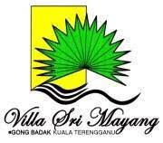 Image result for villa sri mayang