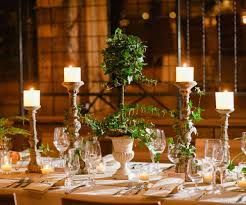 ... Large-size of Joyous Rustic Country Wedding Reception Decorations Table  Centerpieces Plus Smallgreen Plants For ...