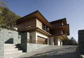 modern home architecture stone. Architectures: Wonderful Modern Home And Building Architecture Stone