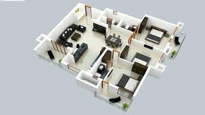 office floor plan software. Full Size Of Furniture:design Elements Office Layout Plan Win Mac Luxury Planning Software 34 Floor