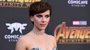 scarlett johansson exits trans film rub and tug amid backlash