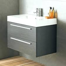 bathroom cabinet reviews.  Reviews Ikea Bathroom Sink Cabinet Reviews Vanity Modern  Cabinets Intended Bathroom Cabinet Reviews A