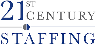 21st century staffing jobs careers about 21st century staffing llc
