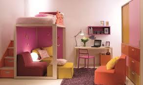 furniture for kids. bedroom furniture for kids by dear d