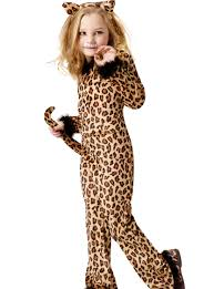 gallery description diy cheetah costume