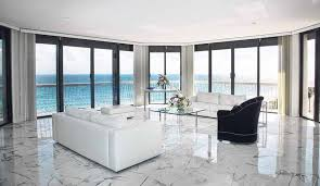 how to polish marble floors polished white marble floor design