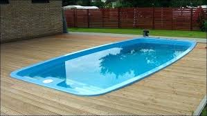 Rectangle above ground pool sizes Kits Rectangular Fiberglass Pool Rectangular Pool Sizes Sarkariresult Rectangular Fiberglass Pool Trilogy Fiberglass Pools Fusion