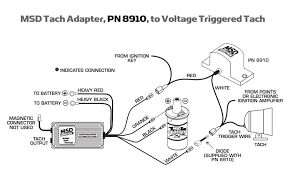 accel tach wiring diagram wiring diagram paper msd 8910 tach adapter wiring diagram sunpro tach adapter msd tach accel tach wiring diagram
