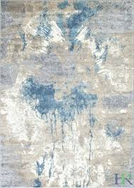 faded persian style rug handcraft rugs silver ash gray ivory ocean blue distressed are full faded looking oriental rugs