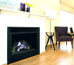 converting wood fireplace to gas fireplace conversion wood to gas s converting wood fireplace to gas
