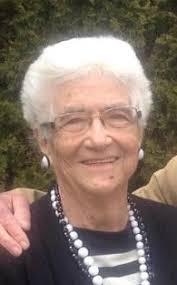 Trudy Smith Obituary - Toms River, NJ