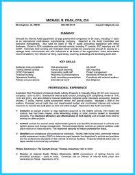 Internal Resume Format Marvelous Internalesume Format For Job Application Gogetresume 20