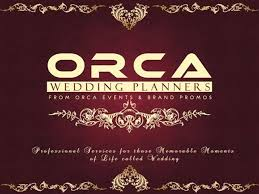 Wedding Planner Ppt Wedding Planners Chennai Authorstream